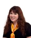 Helen Baddeley