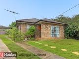 30 Frederick Avenue Granville, NSW 2142