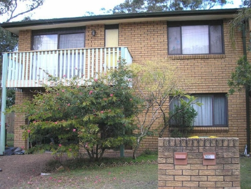 2 Langi Street Hawks Nest, NSW 2324