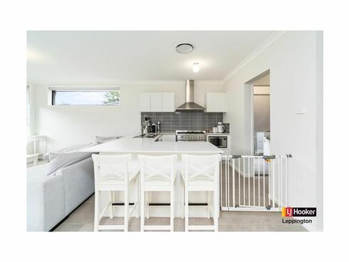Lot 37 Estoc Street Austral, NSW 2179
