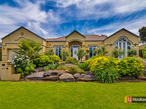 275 Kelly Road Modbury Heights, SA 5092