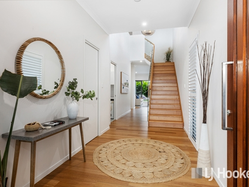 3A Cartwright Street Victoria Point, QLD 4165