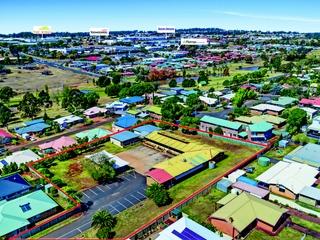18-24 Charnley Street Kearneys Spring , QLD, 4350