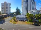 9/6-8 Australia Avenue Broadbeach, QLD 4218