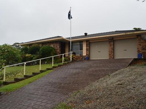 29 Sunbird Crescent Boambee East, NSW 2452