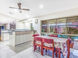 9 Alces Close Upper Coomera, QLD 4209