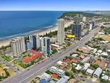 21/82 The Esplanade Burleigh Heads, QLD 4220