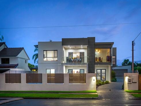 304 Brisbane Corso Yeronga, QLD 4104