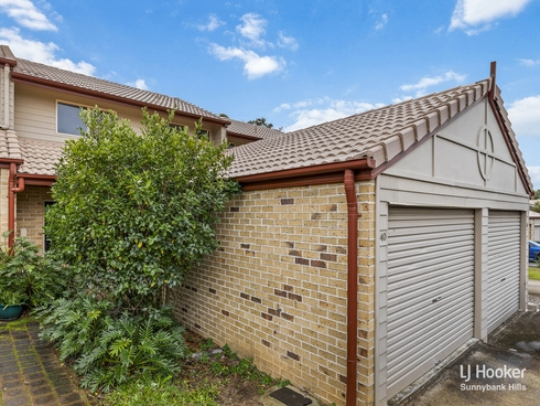 40/69 Stones Road Sunnybank Hills, QLD 4109