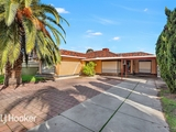 85 Park Terrace Salisbury, SA 5108