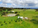 645 Mt Vincent Road Running Stream, NSW 2850