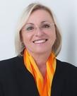 Irene Ciesek