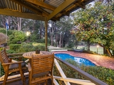 64 Heidelberg Road Bickley, WA 6076