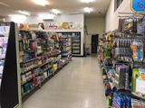 Shop 6/542 Oxley Avenue Redcliffe, QLD 4020