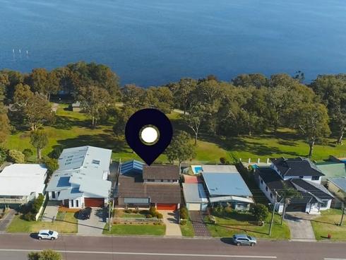 24 Leonard Avenue Toukley, NSW 2263