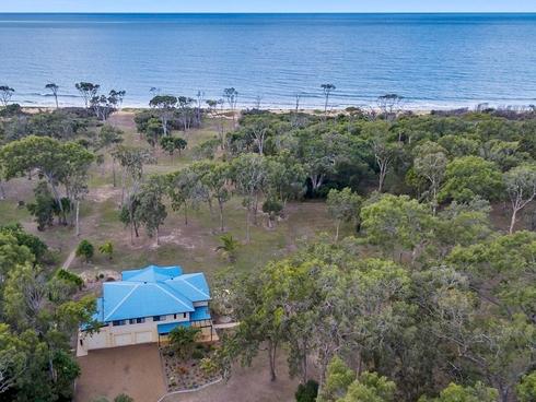 20 Royal Boulevard Moore Park Beach, QLD 4670