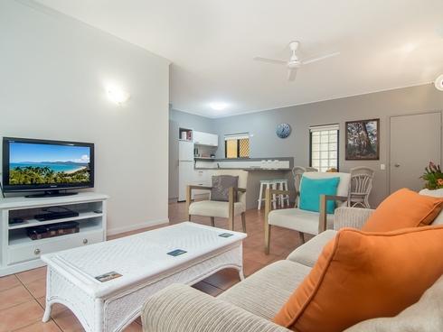 2 Port Villas/59 Davidson Street Port Douglas, QLD 4877