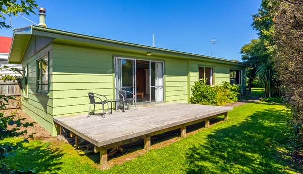 12 Elworthy Street Pareora sold property image