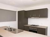 Unit 6/7 Skewes Street Mount Isa, QLD 4825