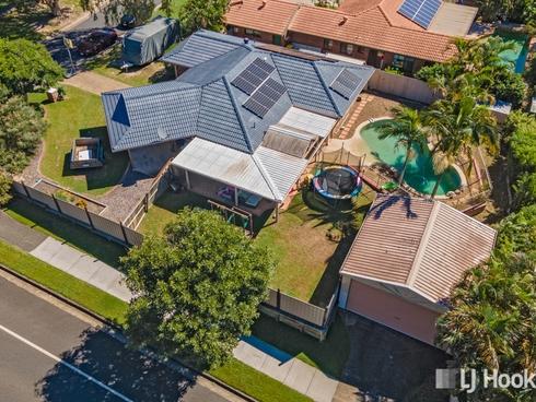 1 Sophia Place Alexandra Hills, QLD 4161