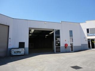 7/10-12 Glasson Drive Bethania , QLD, 4205