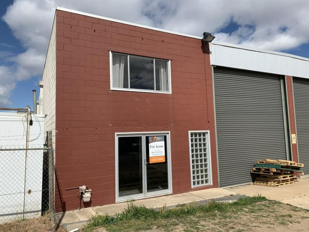 2 Silva Avenue Queanbeyan, NSW 2620