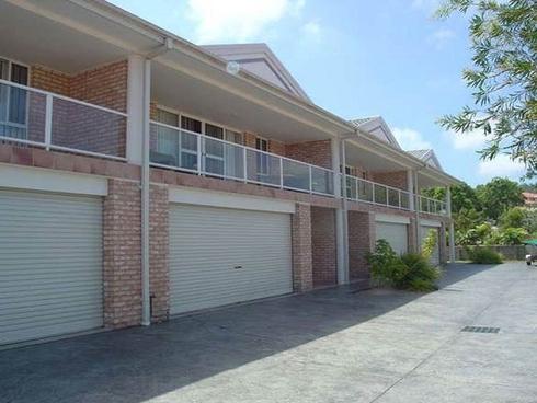 3/41 Bagnall Beach Road Salamander Bay, NSW 2317