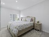 2 Haigh Avenue Roselands, NSW 2196