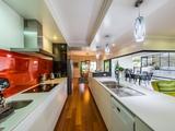 66 Webster Street Kingaroy, QLD 4610