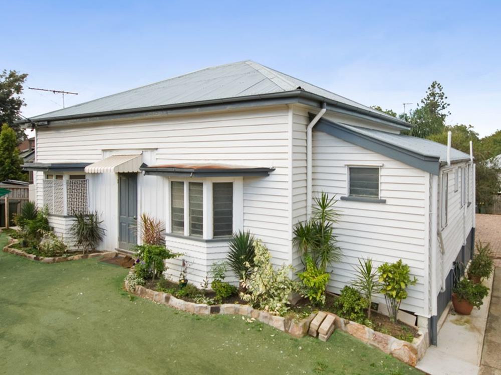 9/85 Stewart Road Ashgrove, QLD 4060