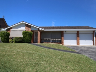 10 James Sea Drive Green Point , NSW, 2251