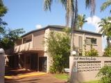 3/17 Rutherford Street Yorkeys Knob, QLD 4878