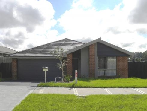 40 Melbourne Road Wadalba, NSW 2259