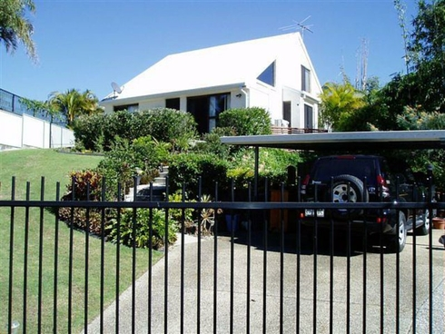 10 Abalone Crescent Thornlands, QLD 4164