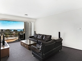 "51/61 Donald Street ""Cote D Azur"" Nelson Bay, NSW 2315"