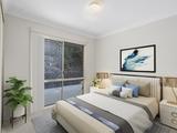 1/27 Sandalwood Terrace Nerang, QLD 4211
