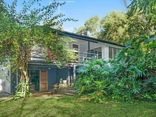 71 Cosy Camp Road Bexhill , NSW, 2480