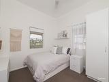 286 Denham Street The Range, QLD 4700