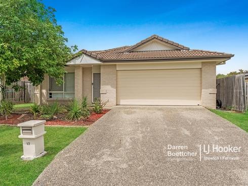 53 Benjamina Drive Redbank Plains, QLD 4301