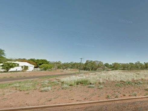 41 McKinlay Street Cloncurry, QLD 4824