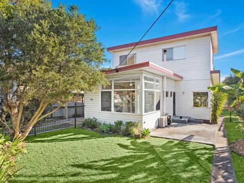 40 Preston Street Figtree, NSW 2525