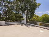 8/101-103 Falcon Street Crows Nest, NSW 2065