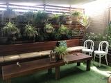 Suites 1-5/36 Moonee Street Coffs Harbour, NSW 2450