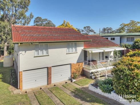 19 Suncroft Street Mount Gravatt, QLD 4122
