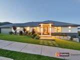 41 Heatherdale Drive Upper Coomera, QLD 4209
