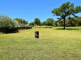 40 Kings Road Russell Island, QLD 4184