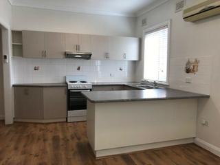 Unit 1/74 Yarrara Road Pennant Hills , NSW, 2120