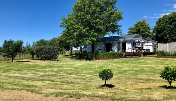 6580 State Highway 1 Kerikeri property image