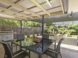 8 Linksview Court Helensvale, QLD 4212