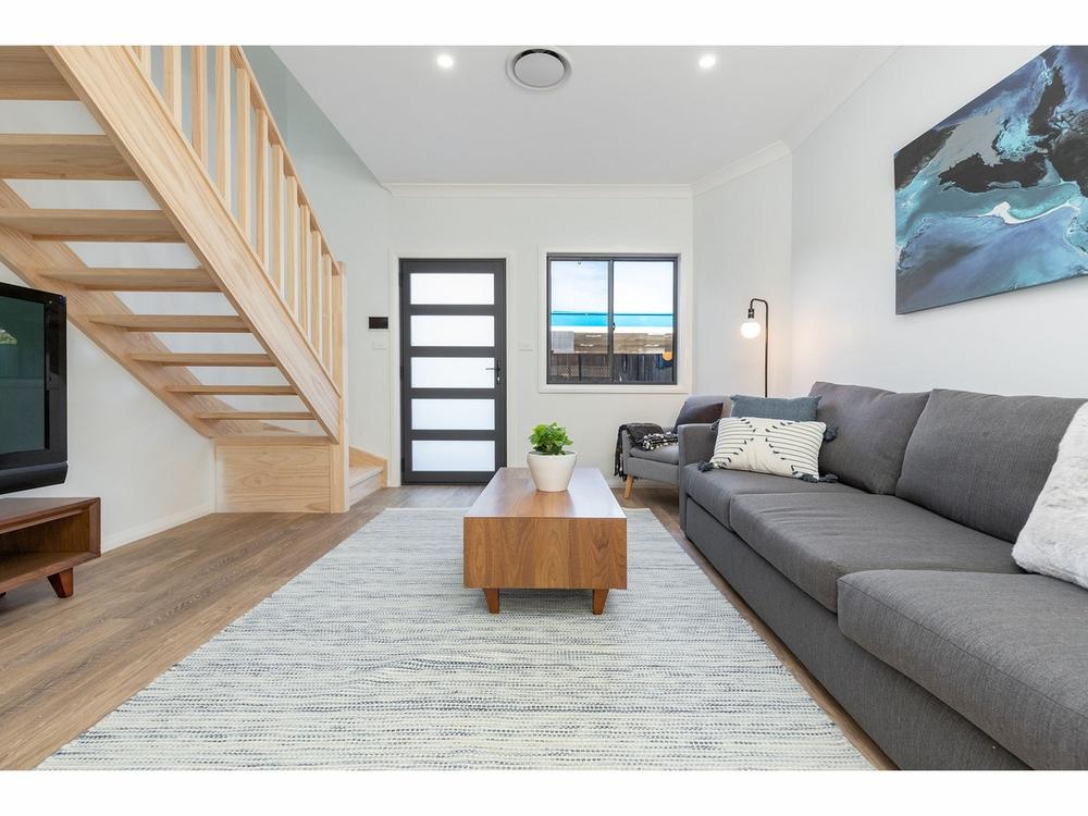 2/84 Macintosh Street Forster, NSW 2428